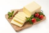 AmeriLand White Cheddar Cheese(Mild) 100g - 2