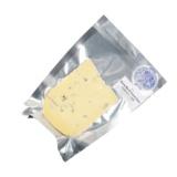 Basiron Blue De Graven Cheese 100g - __[GALLERYITEM]__