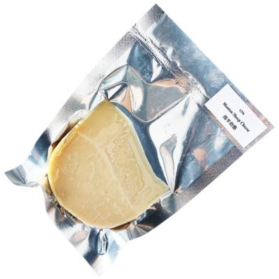 绵羊奶酪 100g