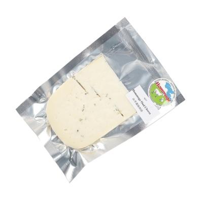山羊蓝纹奶酪 100g
