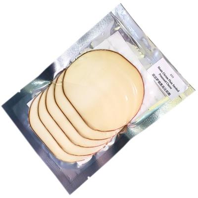 琪雷萨烟熏高达奶酪 100g