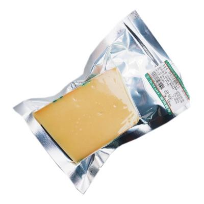 Igor Fontina Cheese 100g