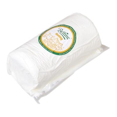 Bettine Goats Cheese With Honey 100g