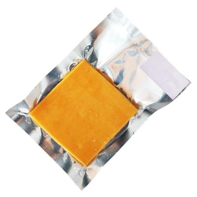 Studio Di Formaggi Handmade English Cheddar Cheese 100g