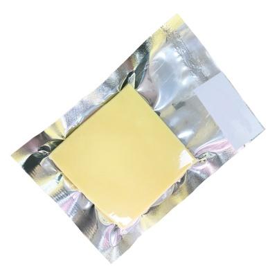 Studio Di Formaggi Handmade English Cheddar Cheese(White) 100g