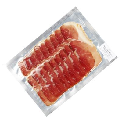 Black Forest Ham (Horber) 100g