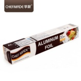 Chef Made Aluminum Foil (10m) 1p - __[GALLERYITEM]__
