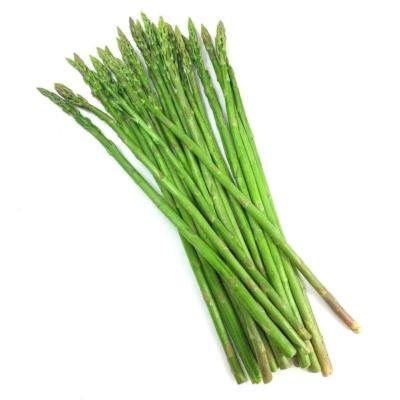 Asparagus 100g