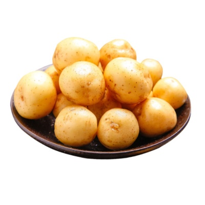 小土豆 250g