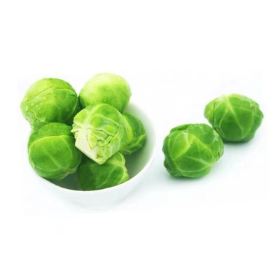 Brussels Sprout 100g