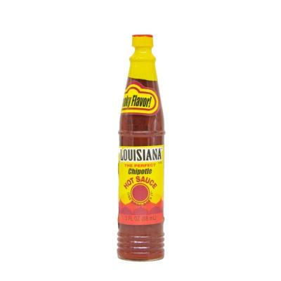Louisiana chipotle hot sauce 88ml