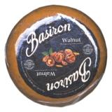 Basiron Walnut Cheese 100g - 1