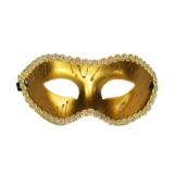(Mask) - 2