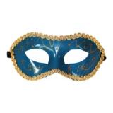 (Mask) - __[GALLERYITEM]__