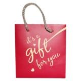 Gift Bag (Middle) 1p - __[GALLERYITEM]__