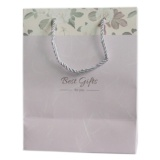 Gift Bag (Middle) 1p - __[GALLERYITEM]__
