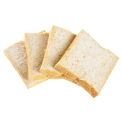 Whole Wheat Toast 4片