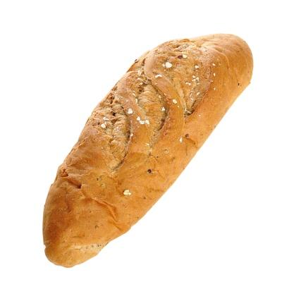 Multigrain Bread 250g