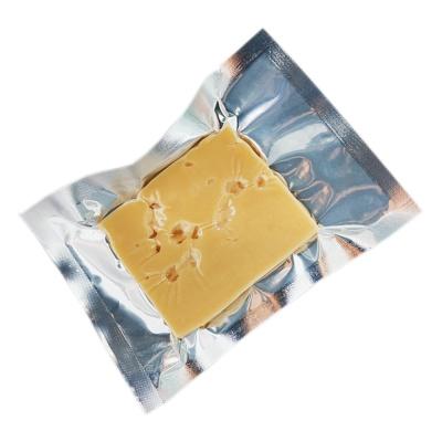 金凯利瑞士风味大孔奶酪 100g