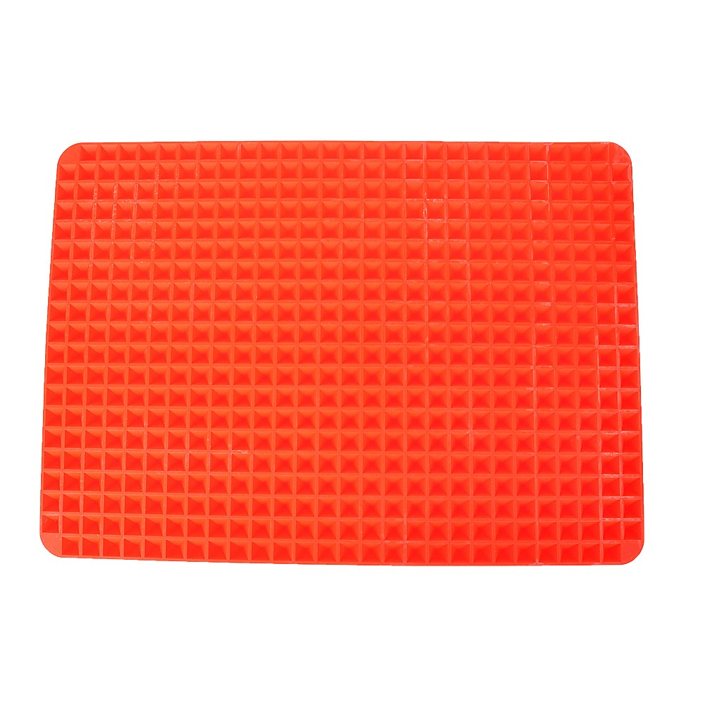 Barbecue Oil Filter Pad