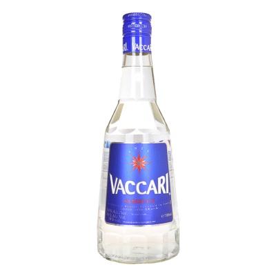 Sambuca Vaccari 700ml