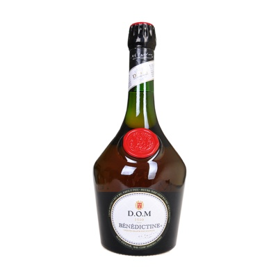Benedictine D.O.M 750ml