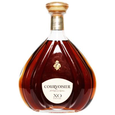 Courvoisier XO 700ml