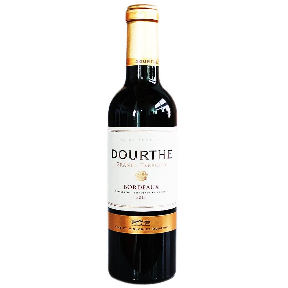 (red wine) 375ml