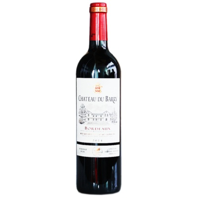 (red wine) 750ml