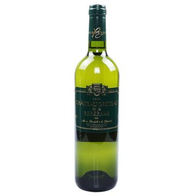 格雷特庄园干白葡萄酒 750ml