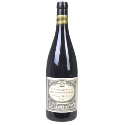 Terrasses De Bergerac Red Wine 750ml