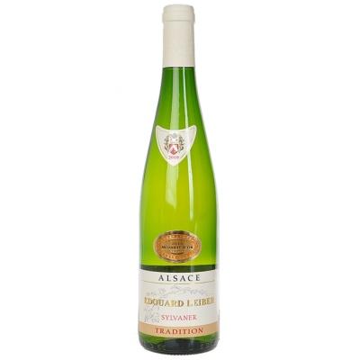 伊甸园庄园经典西瓦尼干型白葡萄酒 750ml
