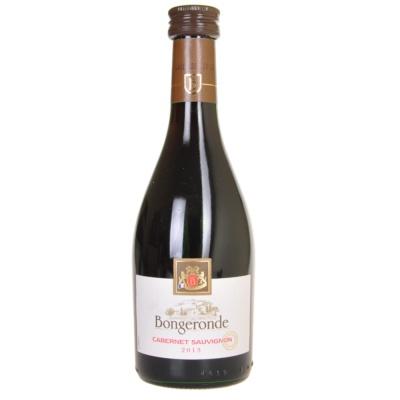 Bongeronde Cabernet Sauvignon 250ml