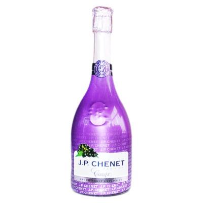 J.P. Chenet Cassis Sparking Wine 750ml