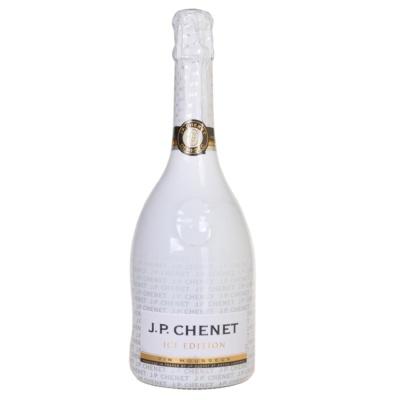 J.P.Chenet Ice Edition Sparkling Wine 750ml