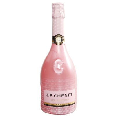 J.P.Chenet Ice Edition Sparkling Wine 750ml