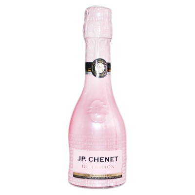 J.P.Chenet Ice Edition Pink Sparkling Wine 200ml