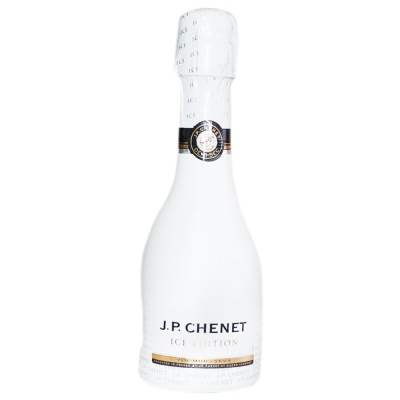 J.P.Chenet Ice Edition Sparkling Wine 200ml