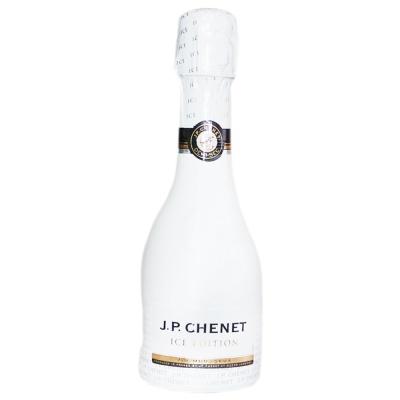 香奈冰爽起泡葡萄酒 200ml