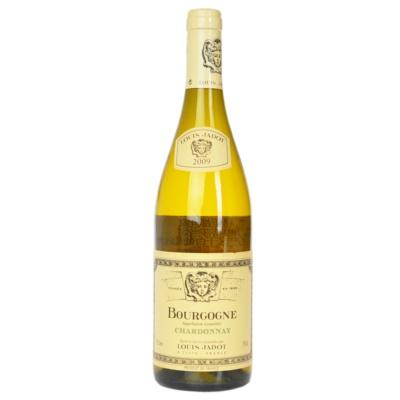 Louis Jadot Bourgogne Chardonnay 750ml