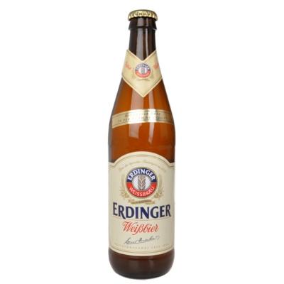 Erdinger White Beer 500ml