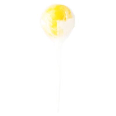 Kuefa Kuefa Fruity Lollipop 18g