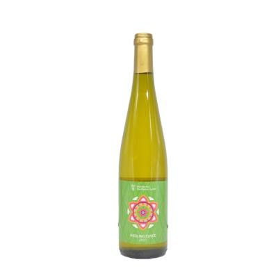 Weinkontor Westhofen Gmbh White Wine 750ml