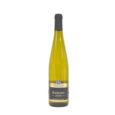 Winzerverein Deidesheim Riesling Kabinett White Wine 750ml