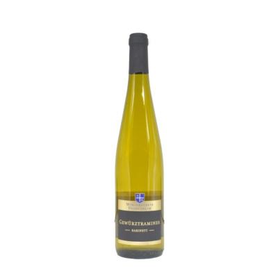 Winzerberein Deidesheim Gewurztraminer Kabinett White Wine 750ml