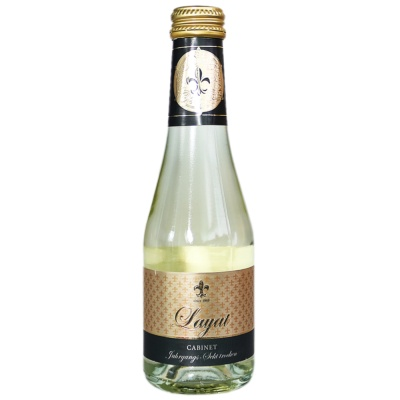 冰格慕干型起泡葡萄酒 200ml
