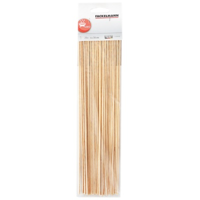 Fackelmann BBQ Sticks