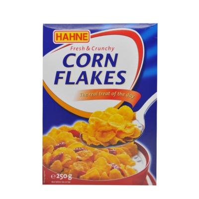 (Corn Flakes) 250g