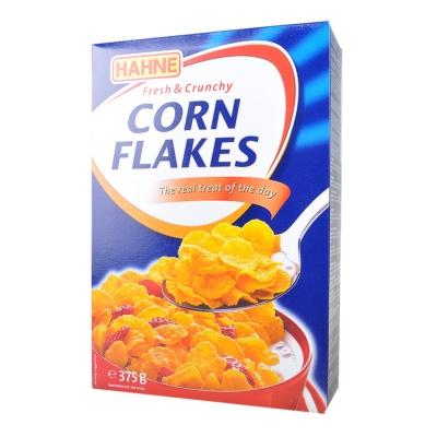 亨利原味玉米片 375g