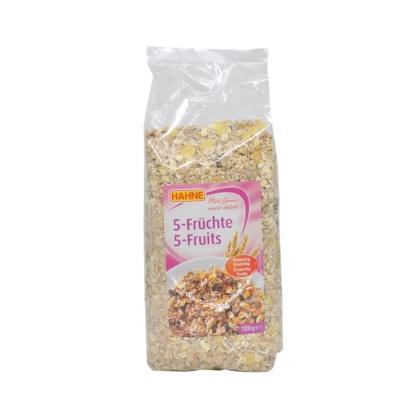 (Cereal) 1kg